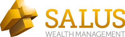 Salus Wealth Management